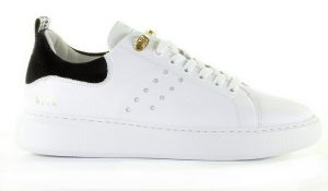 Nubikk dames schoenen